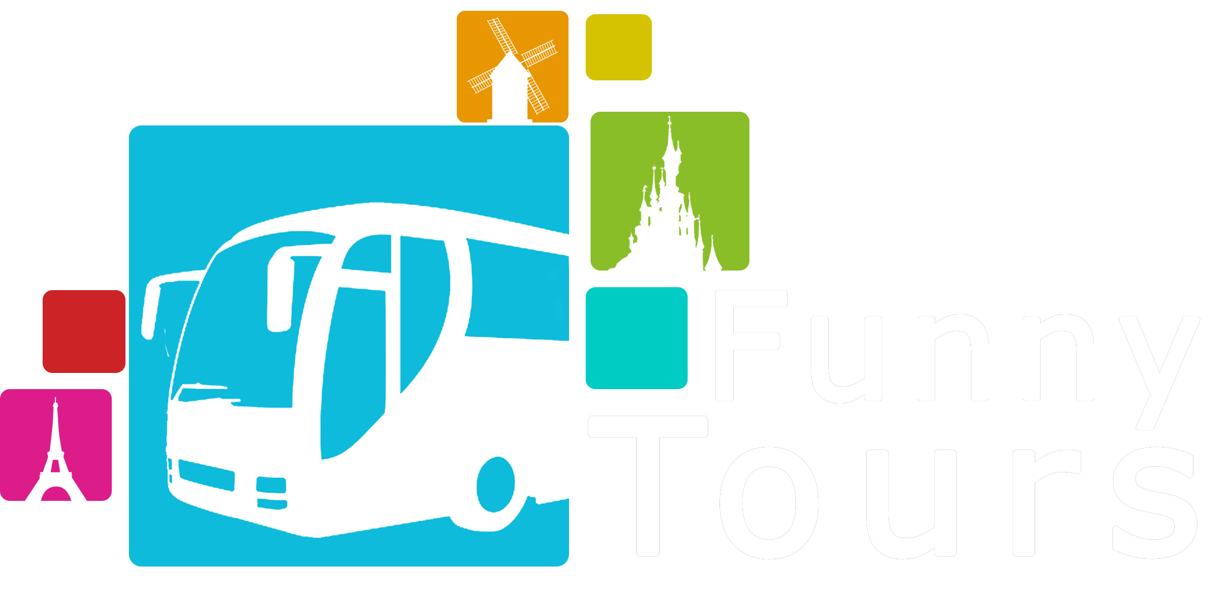 Funny Tours