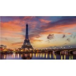 PARIS LIBERTE 12 et 13...