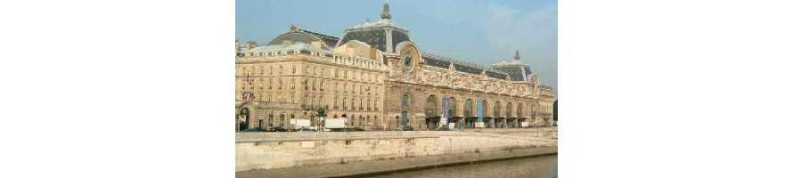 Paris promo 2 jours