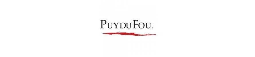 Puy du Fou 2022